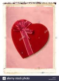 s day candy hearts s day candy heart gift stock photo royalty free image