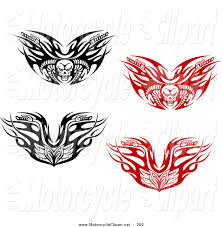royalty free logo design template stock motorcycle designs