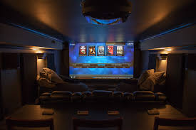 images of home theater rooms home theater album on imgur