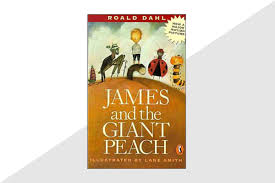 children u0027s books that influenced famous lives reader u0027s digest