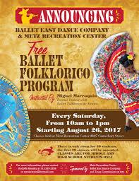 Home Theatre Austin Tx Home Balleteast Org
