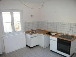 Das Wohnzimmer Wiesbaden Biebrich 2 Zimmer Wohnung Zu Vermieten Cheruskerweg 11 65187 Wiesbaden