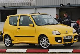 sale of fiat seicento good cars in your city