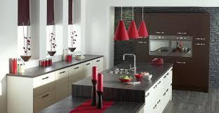 renown home improvements quality kitchens kitchen design