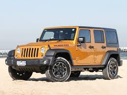 jeep jk8 2015 jeep wrangler jk news reviews msrp ratings with amazing