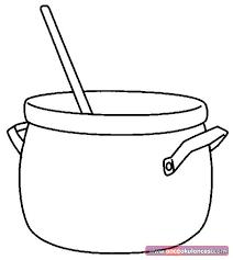 dessin casserole cuisine beautiful dessin casserole cuisine 3 cuisine24 jpg ohhkitchen com