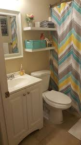yellow bathroom decor ideas pictures tips from hgtv hgtv small