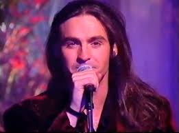 is all around top of the pops 1994