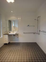 Handicapped Bathroom Design Download Disability Bathroom Design Gurdjieffouspensky Com