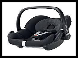 siège auto pebble bébé confort siège auto pebble bébé confort 59501 siege idées