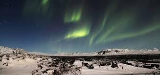 northern lights cruise 2018 akureyri iceland holidays winter 2018 19 from 699 holidaygo