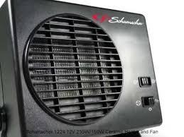 cigarette lighter fan autozone top portable car heaters youtube