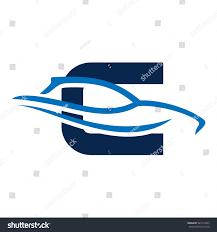 volkswagen logo vector auto car logo vector stock vector 521210455 shutterstock