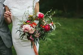 wedding flowers newcastle wedding flowers in newcastle kzn function flair for wedding in