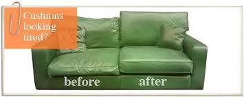 Foam Sofa Cushion Replacement Memory Foam Latex Mattresses Travel Mattress Topper U0026 Beds