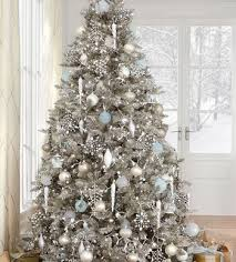 Decoration For A Christmas Tree by How To Wrap Trees With Outdoor Lights