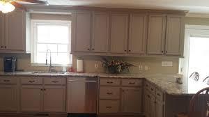 kitchen cabinet refinishing atlanta kitchen cabinet refinishing atlanta kitchen cabinet refinishing