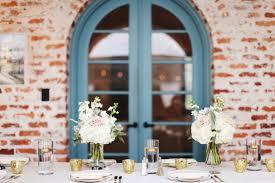 Wedding Arches Rental In Orlando Fl Orlando Wedding U0026 Party Rentals
