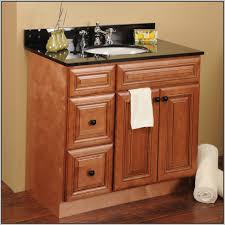 Small Bathroom Sink Cabinet by Bathroom Unfinished Bathroom Vanities Cheap Vanities Lowes