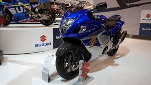 suzuki motorcycle hayabusa suzuki hayabusa z 2015 best motorcycle in the world bikes doctor