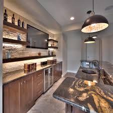 home bar floor plans 18 best sycamore floor plan images on pinterest floor plans