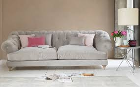 Chesterfield Sofa In Living Room by Sofa Chesterfield Sofa Living Room Ideas Stunning Chesterfield
