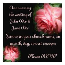 1 corinthians 13 wedding 1 corinthians 13 wedding invitations announcements zazzle