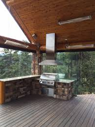 electric heater patio electric patio heater colorado comfort products inc