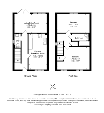 floor plan area calculator flanders close bicester ox26 ref 30590 bicester area