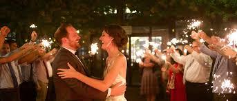 Wedding Venues In York Pa Weddings U0026 Rentals York County History Center