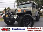 2006 jeep wrangler rubicon unlimited for sale 2006 jeep wrangler for sale nationwide autotrader