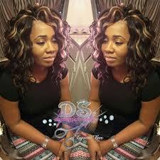crochet style on balding hair 125 best crochet braids images on pinterest protective