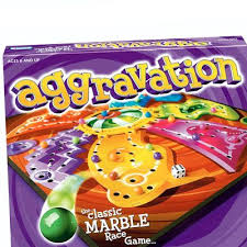 43 best hasbro games and board games images on pinterest board