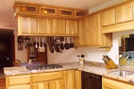 Slab Kitchen Cabinets by Hickory Door Slabs U0026 Bigthumb Vanity Rustic Style Knotty Hickory