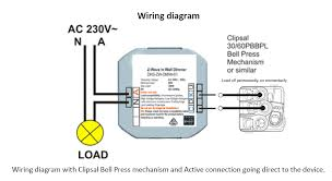 awesome clipsal dimmer wiring diagram images everything you need
