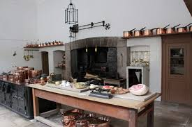 victorian kitchen images reverse search filename 51ba9278dbd0cb03990007cd w 1500 s fit jpg