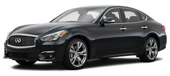 amazon com 2016 bmw 528i reviews images and specs vehicles