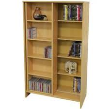 Beech Bookcases Uk Buy Tall Wide Extra Deep Bookcase Solid Pine At Argos Co Uk