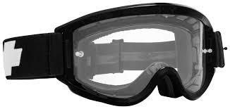 scott motocross goggles spy breakaway goggles revzilla