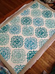 Teal Kitchen Rugs Interesting Teal Kitchen Rugs With Teal Kitchen Rugs Rugs