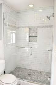 bathroom shower niche ideas view 26 photos of this 3 bed 2 5 bath 2121 sqft single family