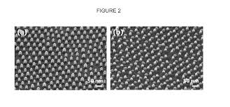 patent us20110206905 method for forming a block copolymer