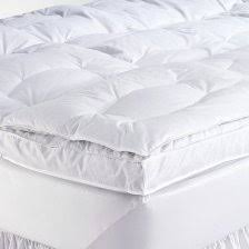 pillow bed topper mattress pillow topper target 2 mattress topper target 28440 my