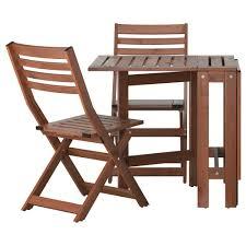 ikea outdoor dining table ikea outdoor dining table set outdoor designs