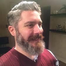 werks mens grooming home facebook