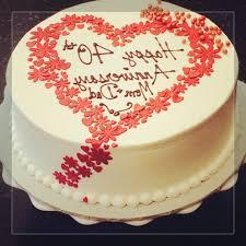 60 year wedding anniversary wedding cake 60 cake topper diamond wedding celebration cakes