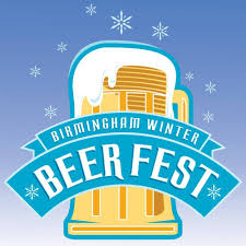 birmingham winter beer festival on tap for 2018 with more than 150
