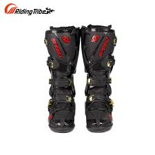 moto riding boots online get cheap motorcycles riding boots aliexpress com
