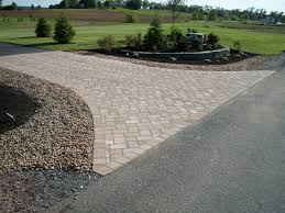 driveway entrance garden ideas video and photos madlonsbigbear com
