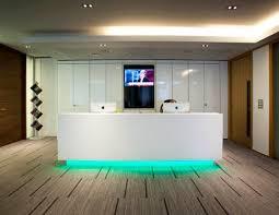 Reception Desk Office Office Reception Furniture Office Reception Desks Solutions 4